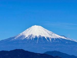富士山26135307_2394419560783519_955551846_n